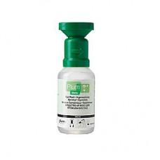 PLUM 4691 Eye Wash Göz Yıkama Solüsyonu 200ml Sterile Sodium Cloride 0,9%
