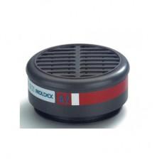 Moldex 8500 Gaz Filtresi A2